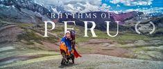 Rhythms of Peru