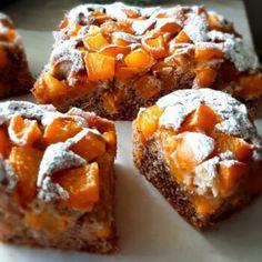 3 PROSTE KREMY DO TORTÓW – Zasmakuj Kuchni French Toast, Breakfast, Recipes, Food, Cakes, Party, Morning Coffee, Cake Makers, Essen