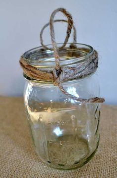 DSC 0008 2 hanging mason jars {a tutorial}