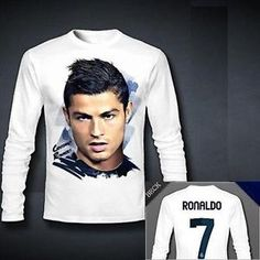 cristiano ronaldo t shirt - Google Search