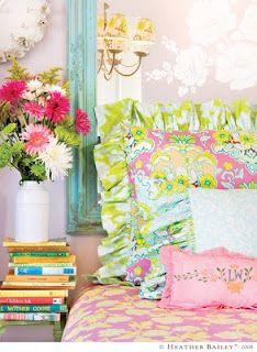 decor, little girls, color palettes, fashion shoes, lilly pulitzer