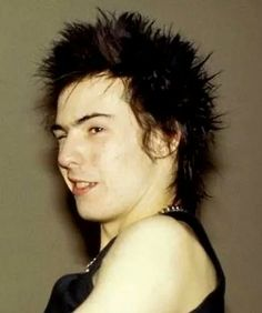 sid vicious hot - Google Search