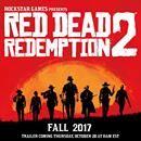"""Red Dead Redemption 2 ya es oficial  ¡Por fin! Rockstar Games ha confirmado el lanzamiento de Red Dead Redemption 2, la segunda parte de la famosa saga que describen como """"una historia épica sobre la vida en el despiadado corazón de América"""". La principal novedad..."""