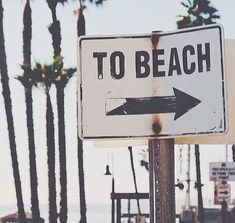 Beach is our destination. boarding pictures up paddle boarding paddle board surf Summer Vibes, Beach Vibes, Summer Feeling, Summer Days, Summer Loving, Hate Summer, Friday Feeling, Summer 2015, Summer Fun