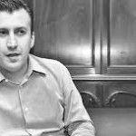 Guerra a muerte entre El Zar de los medios y Rodríguez Torres por GLOBOVISION Lea Caiga quien Caiga esta semana - http://critica24.com/index.php/2016/03/05/guerra-a-muerte-entre-el-zar-de-los-medios-y-rodriguez-torres-por-globovision-lea-caiga-quien-caiga-esta-semana/