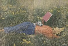 """Summer Reading -   """"Books are a uniquely portable magic."""" -- Stephen King"""