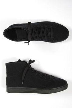 47e0480b374 GOOD AS GOLD TO BE 1 0 sneakers nz merino wool black black Sneakers Nz