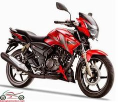 Here in this page we have mentioned almost all the TVS bike models including current market price and recent photo which are available in Bangladesh. Ducati, Yamaha, Bajaj Auto, Twin Disc, Bike Prices, Tubeless Tyre, Motorcycle Manufacturers, Bike Photo, Cool Technology