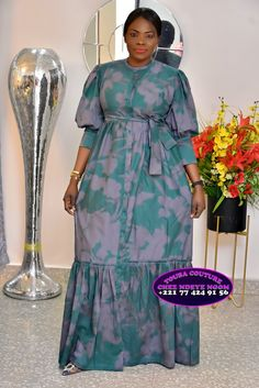 African Lace Styles, Latest African Fashion Dresses, African Dresses For Women, African Print Fashion, African Attire, Nigerian Lace Dress, African Print Dress Designs, Ankara Gown Styles, Gowns