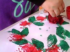1ο ΝΗΠΙΑΓΩΓΕΙΟ ΙΣΤΙΑΙΑΣ Plastic Cutting Board, Blog, Crafts, Craft Ideas, Blogging, Crafting, Diy Ideas, Diy Crafts, Craft