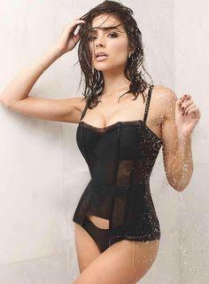 Hot Girls for ever: Olivia Culpo : Πειρασμός