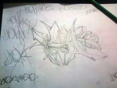 Koa<3ego #color #dibujo #drawing #graffiti #3d #pencil #sketch #boceto #koala
