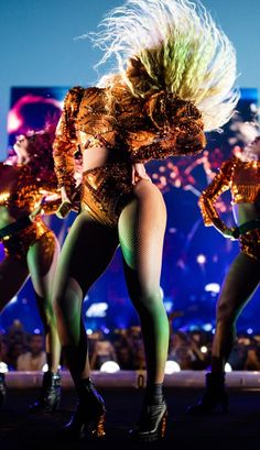 Beyonce is the queen Estilo Beyonce, Beyonce Formation Tour, The Formation World Tour, Beyonce Body, Beyonce Style, Beyonce Knowles Carter, Beyonce And Jay Z, Rihanna, Queen Bee Beyonce