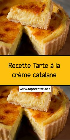 Cornbread, Cake Recipes, Biscuits, Good Food, Food And Drink, Gluten, Cheese, Baking, Ramadan