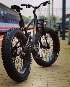 Fat Bike, Electric Bikes For Sale, Montain Bike, E Mtb, Harley Bikes, Bmx Bikes, Bike Art, Mini Bike, Bicycle Design