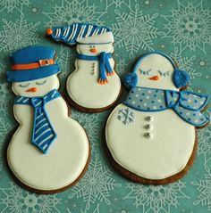 Χριστουγεννιάτικες συνταγές! | FOOD DAILY | ΓΕΥΣΗ | Blogs | LiFO