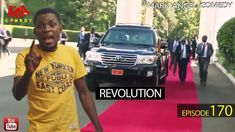 Mark Angel started a revolution all of a sudden, you need to see what happened. This episode of Mark Angel Comedy 'Revolution' shows you very funny clips of the making of previous Mark Angel Comedy videos, you will laugh out loud when watching this video Ghana, Success Video, Mp3 Music Downloads, Funny Clips, Laugh Out Loud, Revolution, Music Videos, Angel, Songs