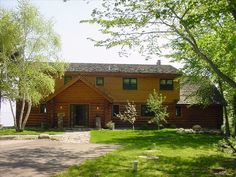 House vacation rental in Garrison from VRBO.com! #vacation #rental #travel #vrbo