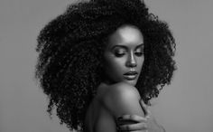 """Afro-BrazilianActress, Taís Araújo,was hit with a barrage of racist comments on her Facebook page after posting this photo: Some of the comments she received included:""""who posted the picture of …"""