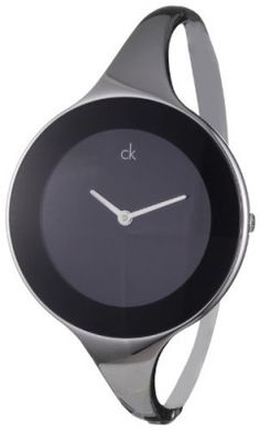 Relógio Calvin Klein s Petite s Mirror watch K2824130  Relogios  CalvinKlein 3f97d250a6