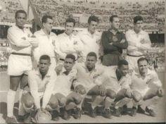Santos aparece em lista dos 20 melhores times da história - http://www.colecaodecamisas.com/santos-na-lista-20-melhores-times-historia/