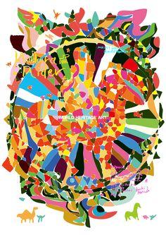 #0564-1 #マダラの騎馬像 #ブルガリア共和国 #MadaraRider_ BG #Bulgaria_ BG East, South Europe_ Cultural_ Village of Madara, Province of #Shumen_ (i)(iii)_ N43 17 60 E27 8 60_ 1979_ 1.20ha_ 502ha_ Ref:43