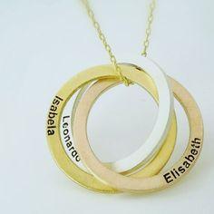 #ailekolyesi #gümüşkolye #gümüş Jewelery, Personality, Jewlery, Jewels, Jewerly, Schmuck, Jewelry, Jewelry Shop