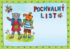 All Schools, Bambi, Children, Kids, Diy And Crafts, Classroom, Clip Art, Education, Album