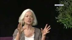 Scilla Elworthy 'My Life - Transformation Through Listening' Interview by Iain McNay. Video by conscioustv on Youtube