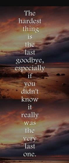 Congratulations for many years to my mother- Imagini pentru … – Nicewords The Last Goodbye, Miss You Daddy, Chore Chart Kids, Chores For Kids, To My Mother, Grief, Cool Words, Congratulations, Quotes