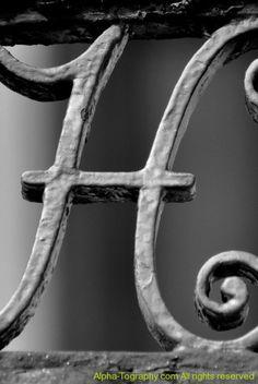 H alphabet photography letters H Alphabet, Alphabet Signs, Alphabet Pictures, Alphabet And Numbers, Letter Pictures, Printable Alphabet, Free Printable, Alphabet Photography Letters, Letter Photography