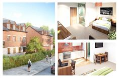 The outstanding growth in student housing revenues has put the sector at the top of real estate investment performance, according to Knight Frank's Student Property report for 2012: http://leadengine.guidesandbrochures.co.uk/show-offer/369/19709/http:~~www.guidesandbrochures.co.uk~
