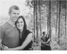 MM_Lindy Truter (33) Engagement Shoots, Make Me Smile, Couple Photos, Couples, Life, Couple Shots, Engagement Photos, Engagement Pics, Couple Photography