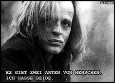 Kinski daughter accuses him of years of sex abuse Klaus K, Jared Leto Joker, Words Quotes, Sayings, Cinema, Joker And Harley, Funny Cartoons, True Stories, Einstein