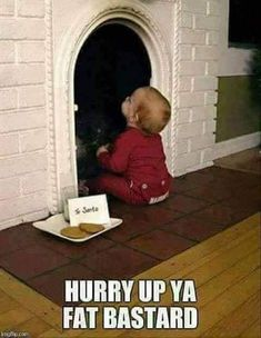funny golf quotes hole in one Funny As Hell, Funny Cute, Funny Xmas, Funny Laugh, Scotland Funny, Funny Jokes, Hilarious, Baby Memes, Jokes