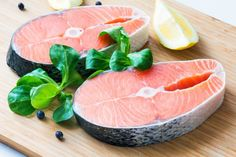 Stock up on protein-rich foods for a natural metabolism boost.