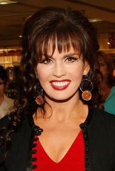 marie osmond - Bing Images