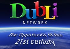 We love DubLi!  Contact the person that referred you to this link to learn how you can get paid every time someone shops. #dubvida, #dubli #dubliving . www.dubliving.com
