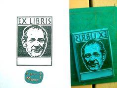 ex-libris-tampon-fait-main-gravure-sur-gomme