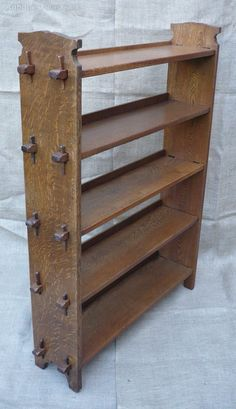http://www.antiques-atlas.com/antique/arts_and_crafts_bookcase_of_pegged_construction/as342a929
