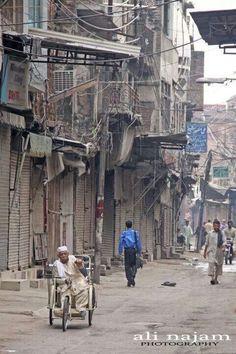 Delhi Gate Lahore Pakistan Pakistan Photos, India Gate, Lahore Pakistan, Walled City, Slums, Afghanistan, Homeland, Ancestry, Pakistani