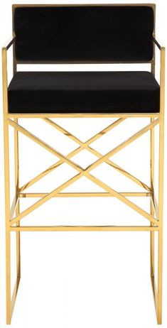 SFV3502A Safavieh Couture - Furniture by Safavieh