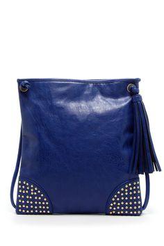 Chachi Crossbody Bag