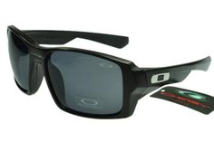 808f52588f Cheap Oakley Fives Squared Black Frame Dimgray Lens Sunglasses - Cheap Oakley  Fives Squared fake