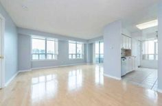 2 BR #Condo for #Rent in #Toronto near Yonge & Empress.