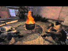 Анекдот про три дороги / S.T.A.L.K.E.R.: Тень Чернобыля
