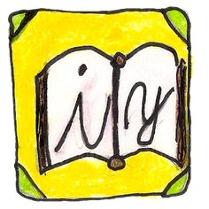 slouží jako rychlý a snadný způsob, jak si procvičit znalost vyjmenovaných slov na spoustě vět a slovních spojení. Google Play, App, Fictional Characters, Apps, Fantasy Characters