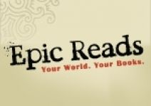 Epic Reads: Young Adult Books & Books for Teens Z Book, Book Club Books, Online Book Club, Books Online, Pitch Dark, Find A Book, Book Clubs, Top Trending, Arrows