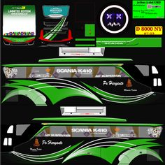 Bus Games, Arcade Games, Star Bus, Energy Bus, Luxury Bus, New Bus, Truck Mods, Bus Coach, Bus Travel