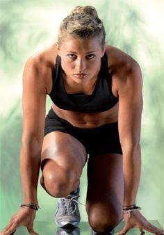 Model/ Sport Profile   W Athletic